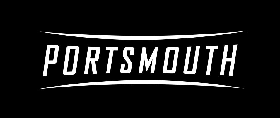 bw-portsmouth-logo