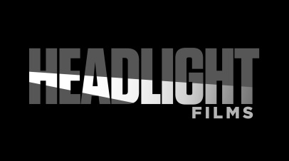 headlight-films