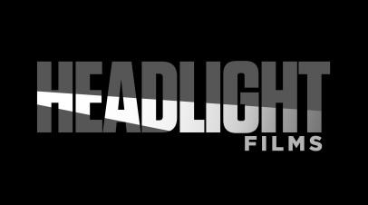 headlight-films