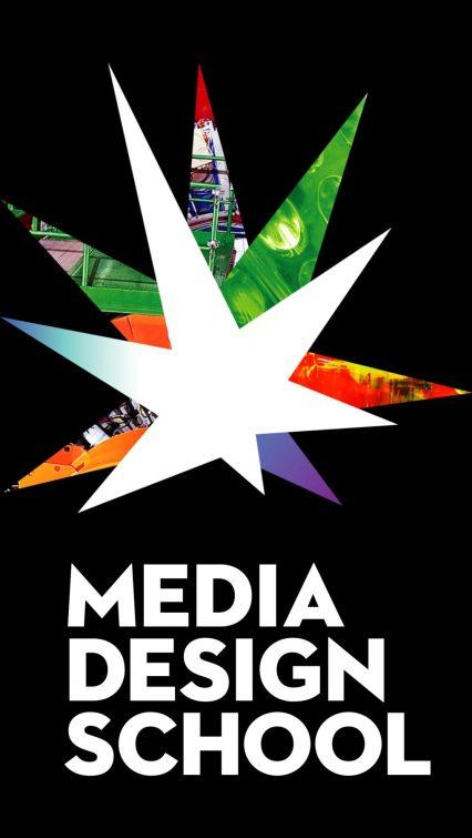 mds-logo_c_rgb
