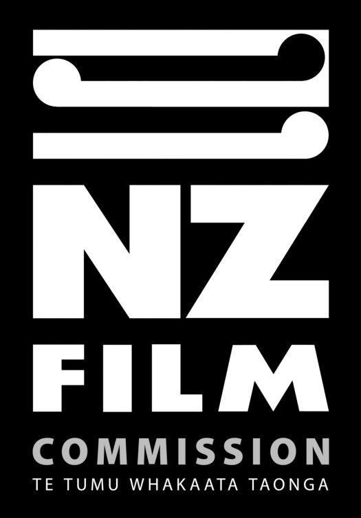 Full Logo Black