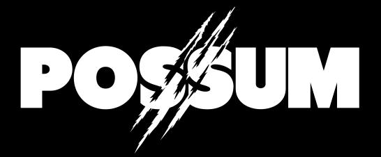 possum-logo