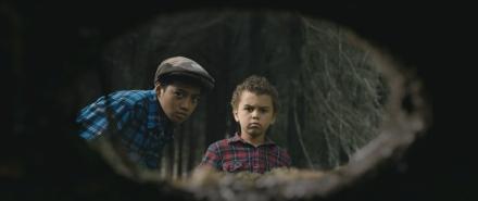 Possum_Nathan&David_ThePossumHole